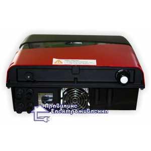 Сетевой инвертор PrimeVOLT PV-10000T-U