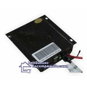 Контроллер заряда Remout SD7C-SF для солнечных фотомодулей