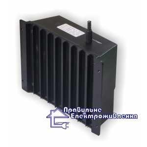 Контроллер заряда SOLAR 80l