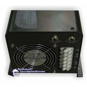 Преобразователь напряжения Santak UPS IR1024 (1000 Вт)
