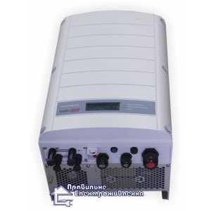 Сетевой инвертор Solar Edge SE10k