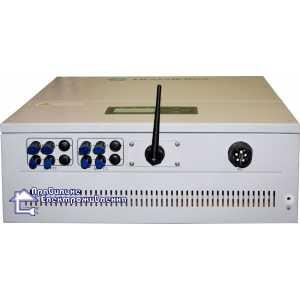 Сетевой инвертор TRANNERGY TRN017KTL