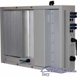 Сетевой инвертор TRANNERGY TRN020KTL