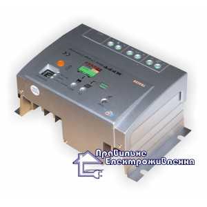 Контроллер заряда Tracer-1215RN