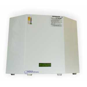 Стабилизатор напряжения НСН-5000 Optimum LV+ 5 кВА