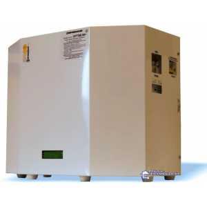 Стабилизатор напряжения НСН-5000 Optimum HV 5 кВА