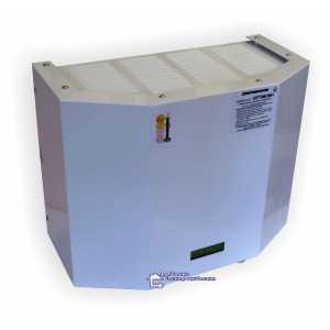 Стабилизатор напряжения НСН-12000 Optimum LV+ 12 кВА