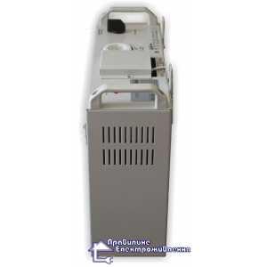 Стабилизатор напряжения Volter СНПТО 7 ПТ 7 кВт