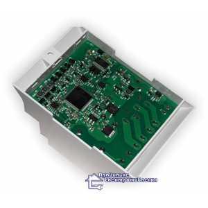 Контроллер избыточной электроенергии WATTRouter