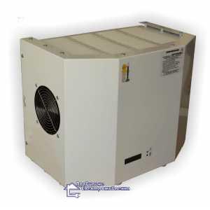 Стабилизатор напряжения НСН-15000 Optimum HV 15 кВА