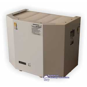 Стабилизатор напряжения НСН-15000 Optimum LV+ 15 кВА