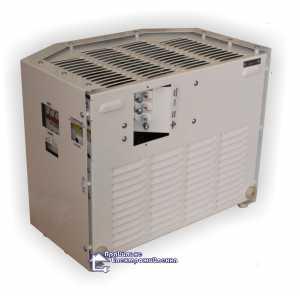 Стабилизатор напряжения НСН-20000 Optimum HV 20 кВА