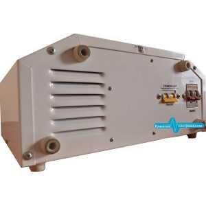 Стабилизатор напряжения НСН-5000 Norma HV 5 кВА