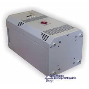 Стабилизатор напряжения СНОПТ-5.5 (25А)