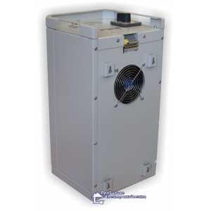 Стабилизатор напряжения СНОПТ-3.5 (16 А)