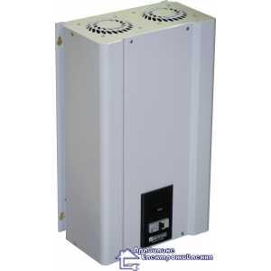 Стабилизатор напряжения Мережик 9-5.5 (5500 Вт)