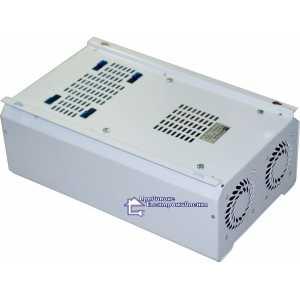 Стабилизатор напряжения Мережик 9-18 (18 кВт)