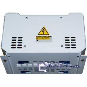 Стабилизатор напряжения Мережик 9-9 (9 кВт)