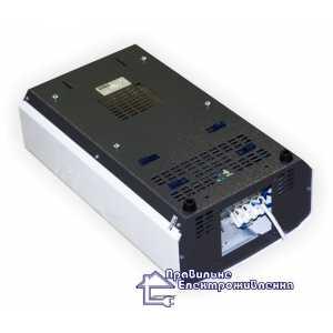 Стабилизатор напряжения Элекс Герц У 36-1-50 V3.0 (11 кВт)