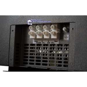 Стабилизатор напряжения Герц М36-25А 5.5 кВА