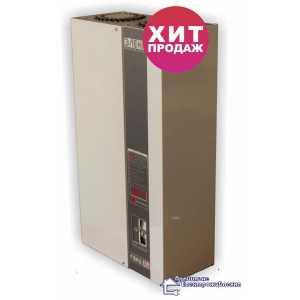 Стабилизатор напряжения Герц М16-50А, 11 кВА