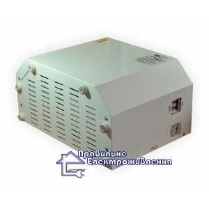 Стабилизатор напряжения  НСН-20000 Norma 20 кВА