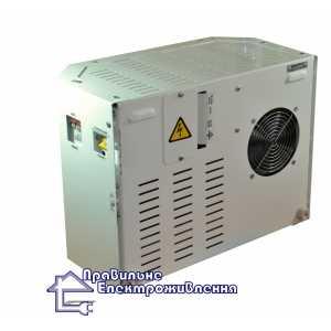 Стабилизатор напряжения НСН-15000 Norma 15 кВА