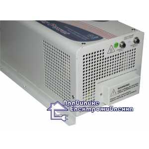 Гибридный преобразователь EYEN APS 1500 ВТ, 12 В