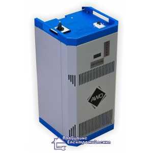 Стабилизатор напряжения Awatom Silver-5.5 (5.5 кВА)