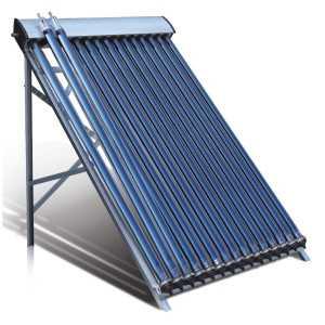 Солнечный коллектор AXIOMA energy AX-30HP24