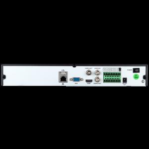 Видеорегистратор Green Vision GV-N-G005/16