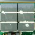 Сетевой инвертор LogicPower EA33/40KTLSI (3 МРРТ, 3 фазы)