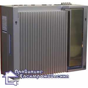 Сетевой инвертор GOODWE GW15K-DT