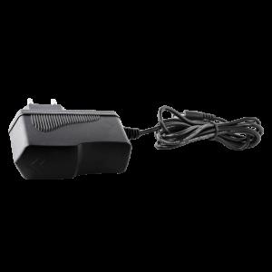 Импульсный блок питания Green Vision GV-SAS-T 12V1A