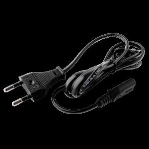 Импульсный блок питания Green Vision GV-SAS-T 12V3A (36W)