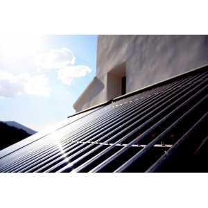 Солнечный коллектор AXIOMA energy AX-20HP24