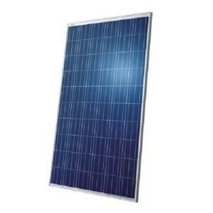 Солнечная панель Jinko Solar JKM280P
