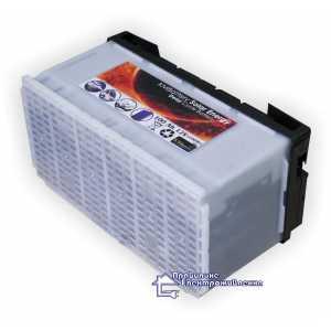 Аккумуляторная батарея KMB 12-100