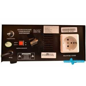 Стабилизатор напряжения Luxeon LDR 800