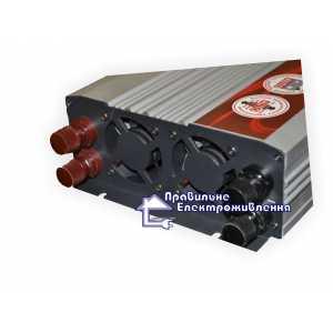 Инвертор напряжения Luxeon IPS 3000MC