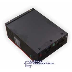 Гибридный преобразователь MUST PH18-3K MPK