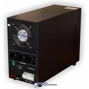 Источник бесперебойного питания LogicPower PSW 2000