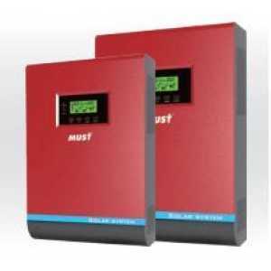 Преобразователь напряжения Santak UPS PV18-3K-MPK 4KVA/3200W