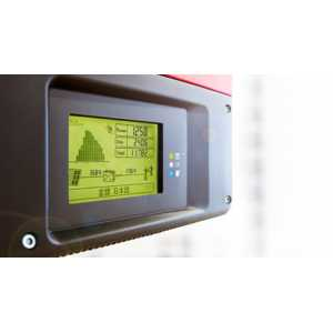 Cетевой инвертор SMA STP 25000TL-30 (made in Germany)