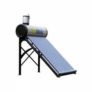 Солнечный коллектор Altek SP-H1-20,