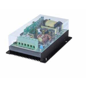 Контроллер заряда EYEN  MPPT 40A, 12/24В