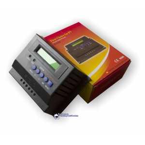 Контроллер заряда C2140 40А