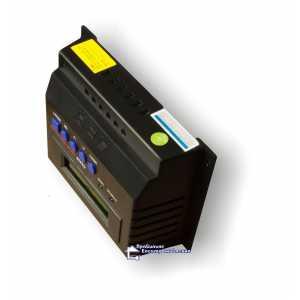 Контроллер заряда C1260 60А