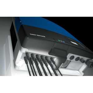 Сетевой инвертор SMA STP 20000TL-30 (made in Germany)