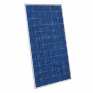 олнечный модуль (батарея) Suntech STP315-24 / Wem315 Вт, 24 В